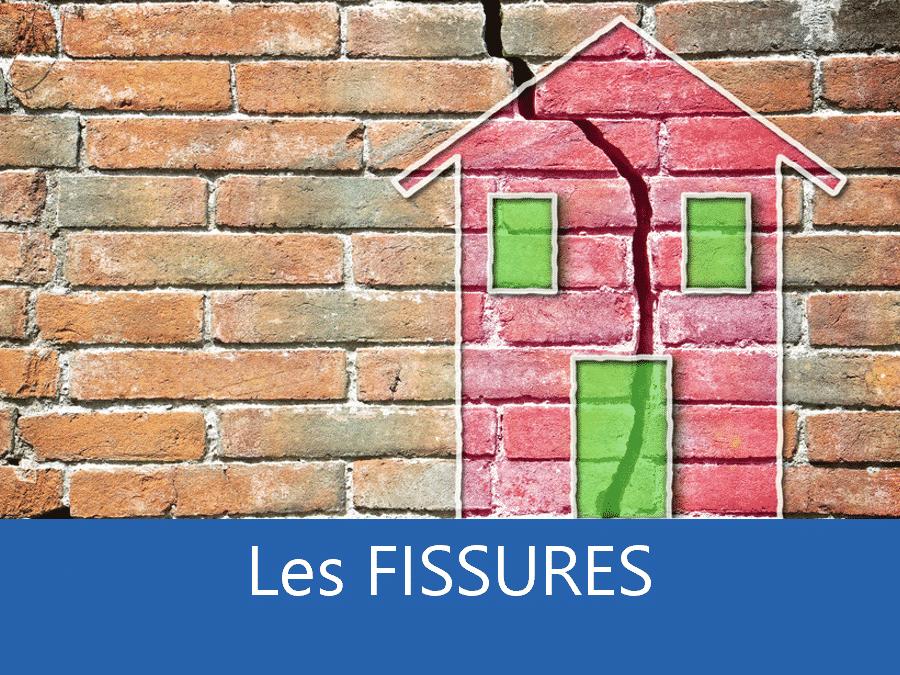 Fissures maison 50, apparition fissures La Manche, expert fissures Cherbourg, Expertise fissures maison 50,