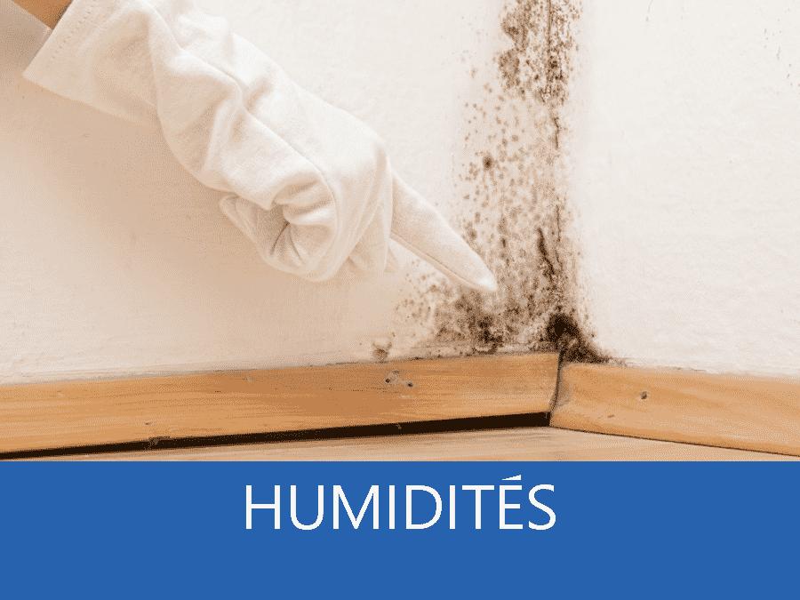 expertise humidité 50, expert humidité 50, cause moisissure La Manche, solutions humidité Cherbourg,